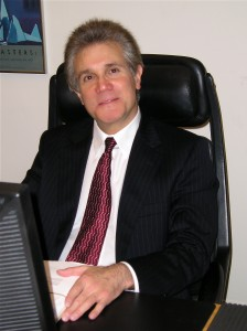 New York Business Lawyer